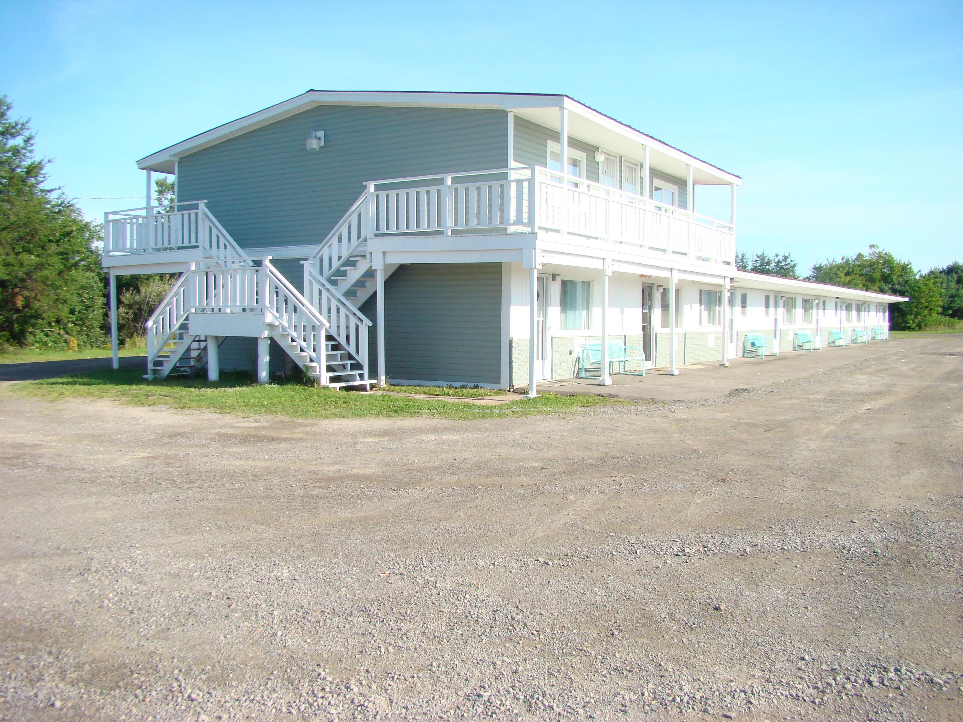 Restwell Hotel