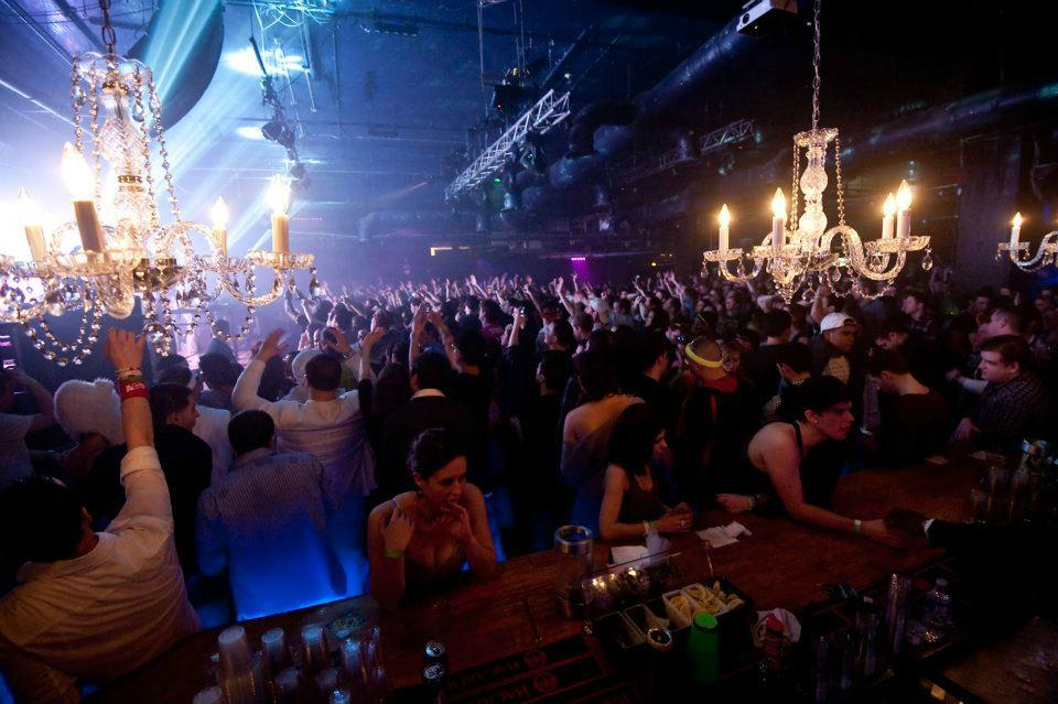 Baltimore Soundstage 10 Things to Do Near
