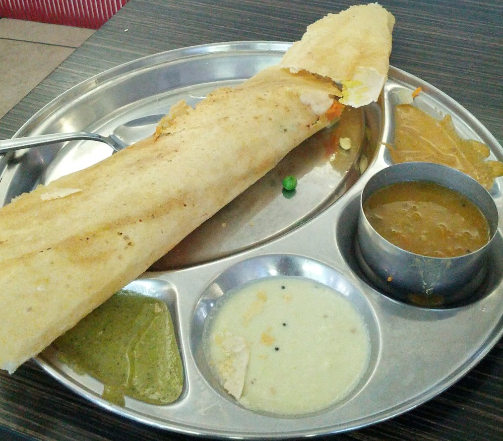 Indian Restaurants Near Me: Find Indian Restaurant Reviews ...