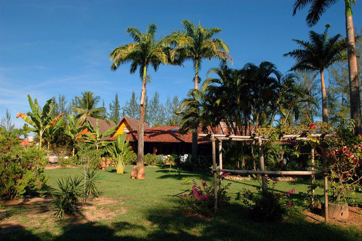 Brasilissimo Hotel