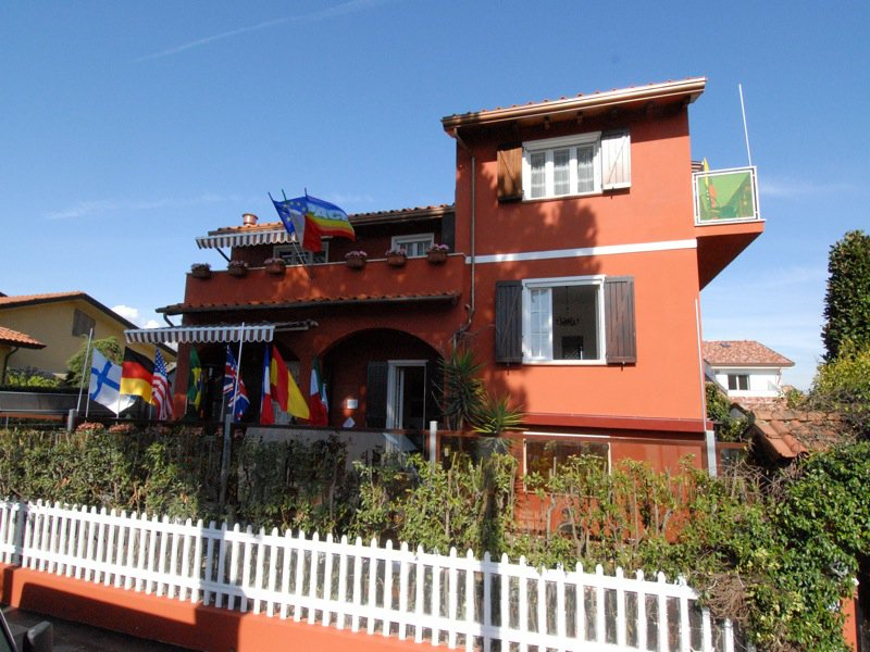 Bed & Breakfast Libano