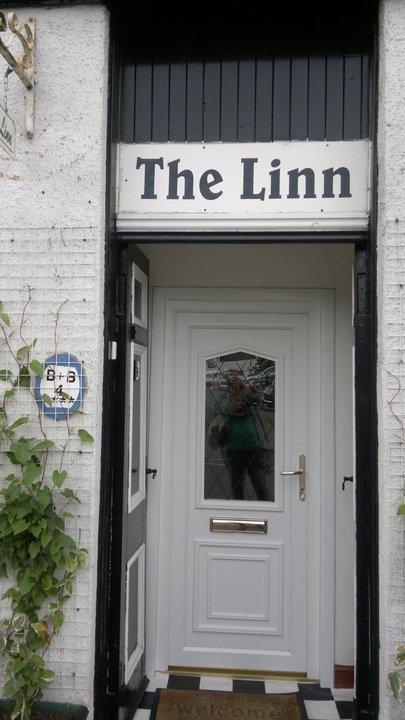The Linn