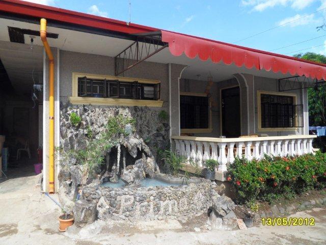 Prima Residences Palawan