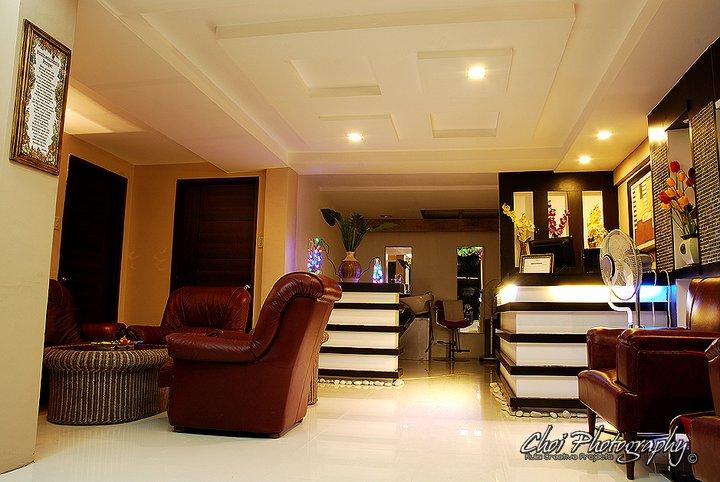 Lucena Philippines  city photos : Quezon Premier Hotel Lucena Lucena City, Philippines UPDATED 2016 ...