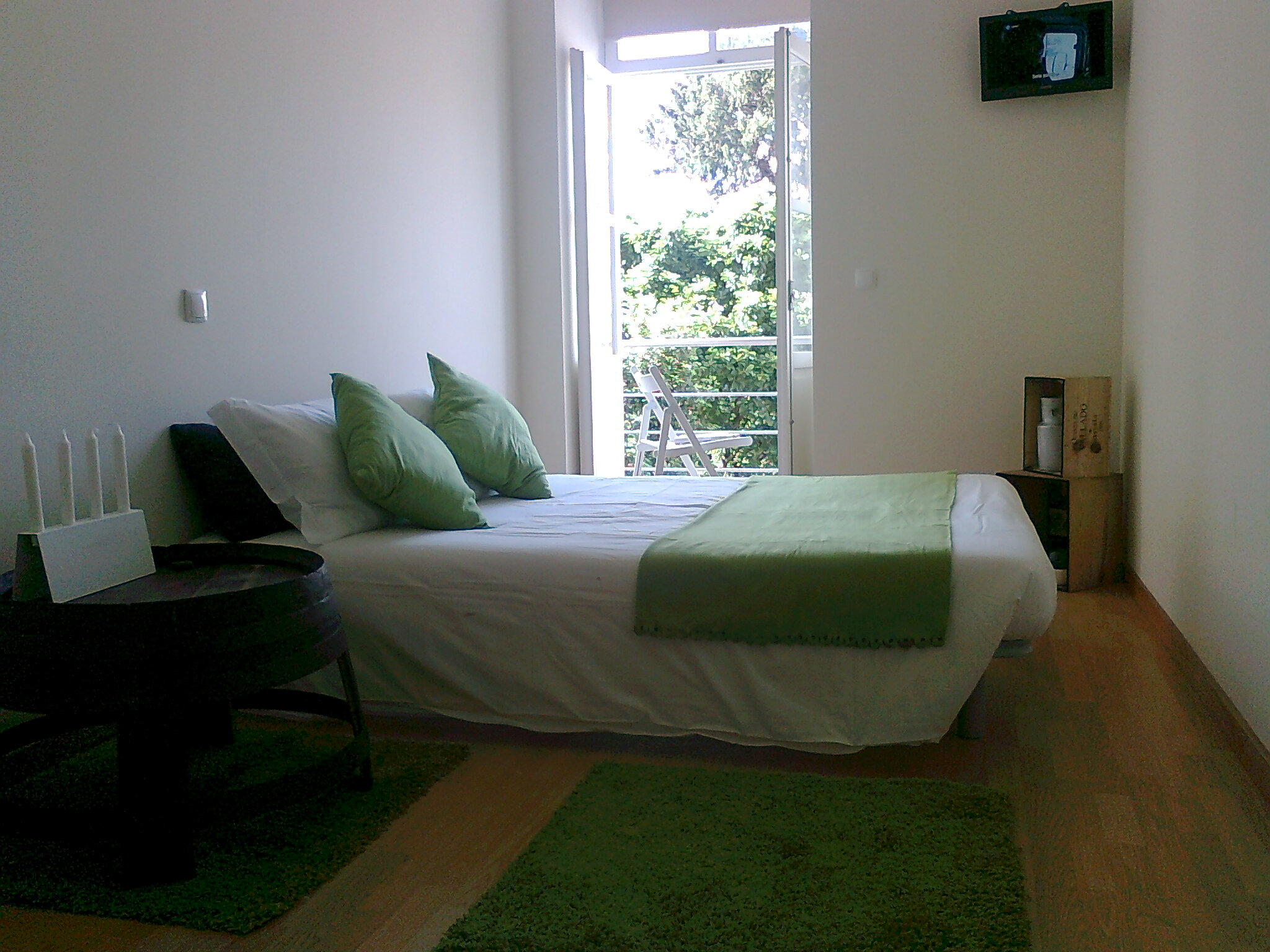 StayIN Oporto Apartments