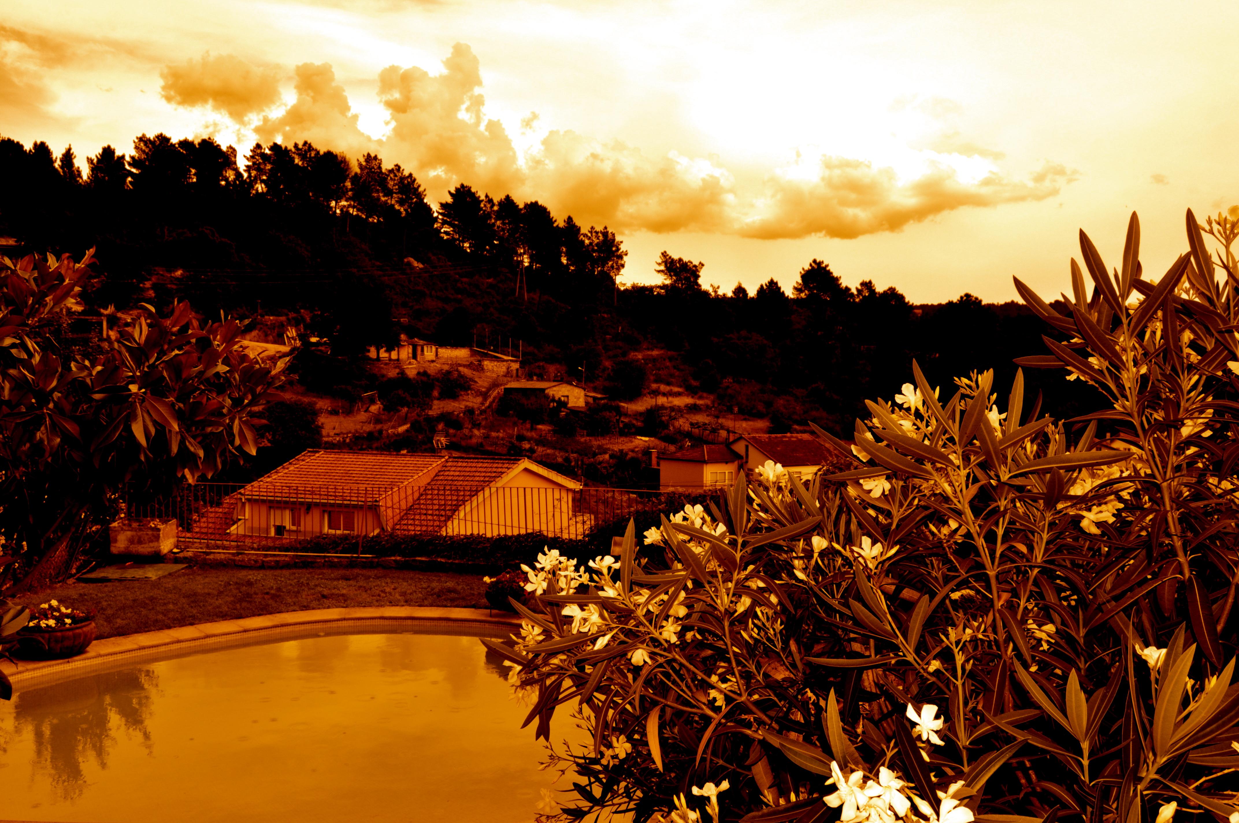 Hotel Rural San Jaime