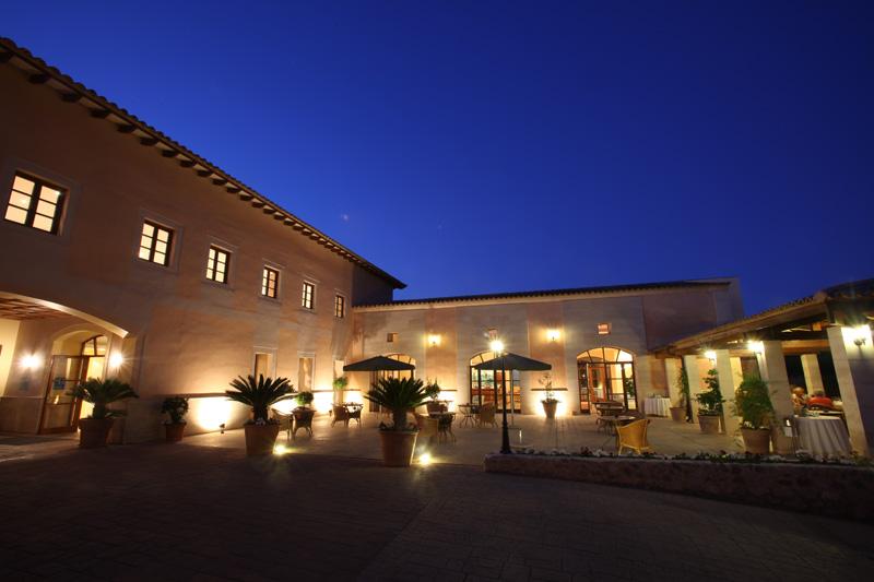 SENTIDO Pula Suites Hotel Golf & Spa