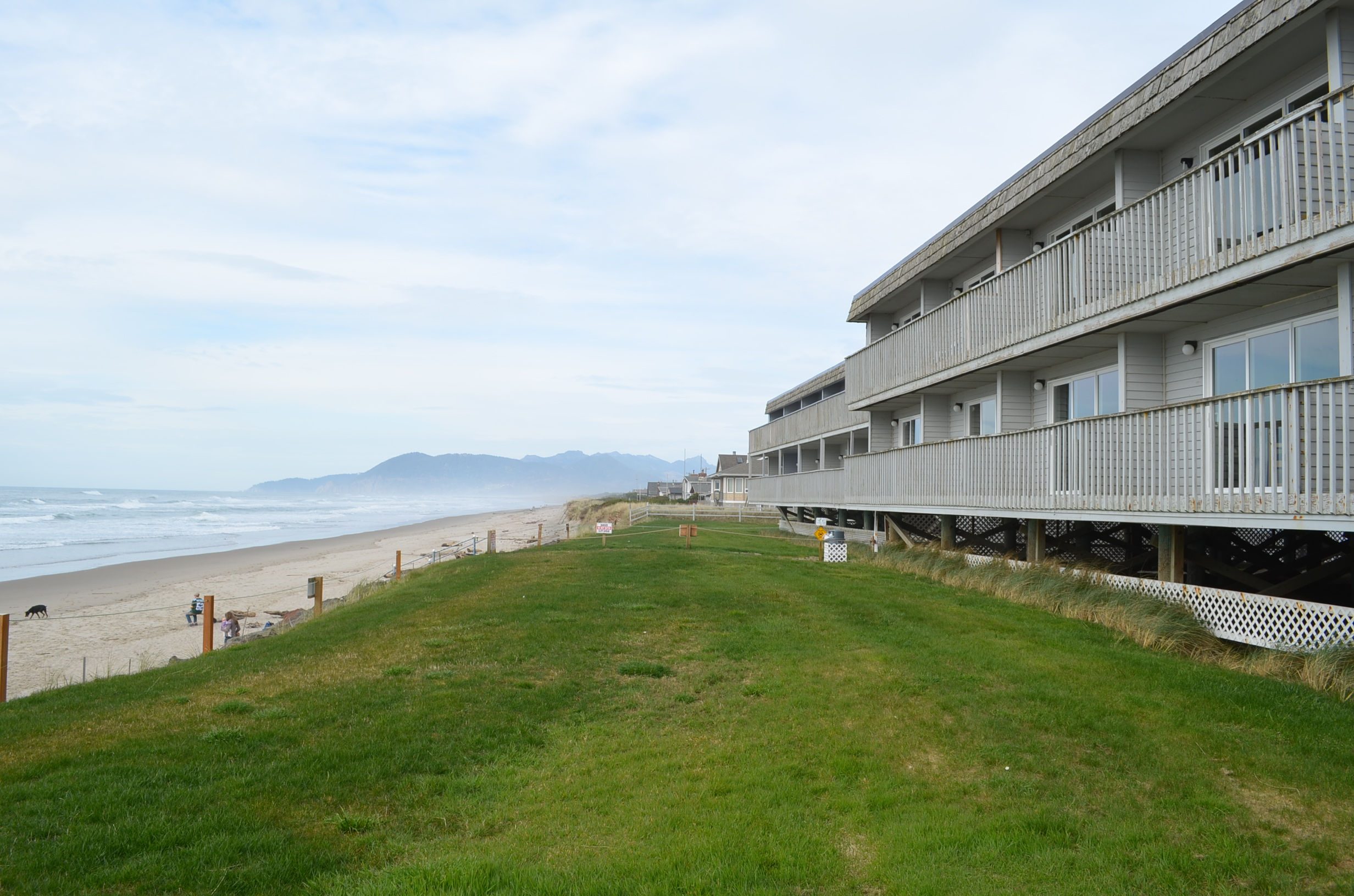 Surfside Resort Photo The 26 Best Oregon