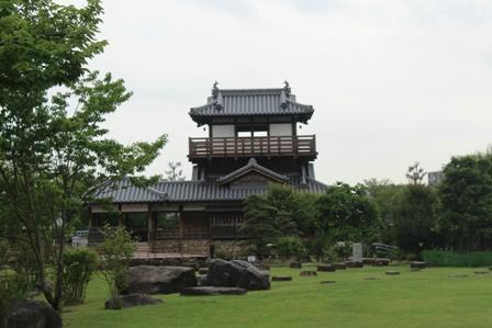 Things To Do in Kyuan-ji Temple, Restaurants in Kyuan-ji Temple