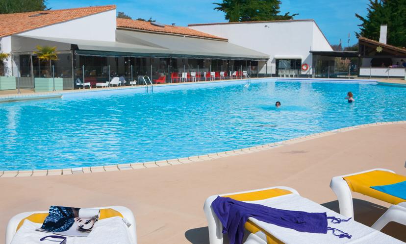 Belambra Clubs - Saint-Martin