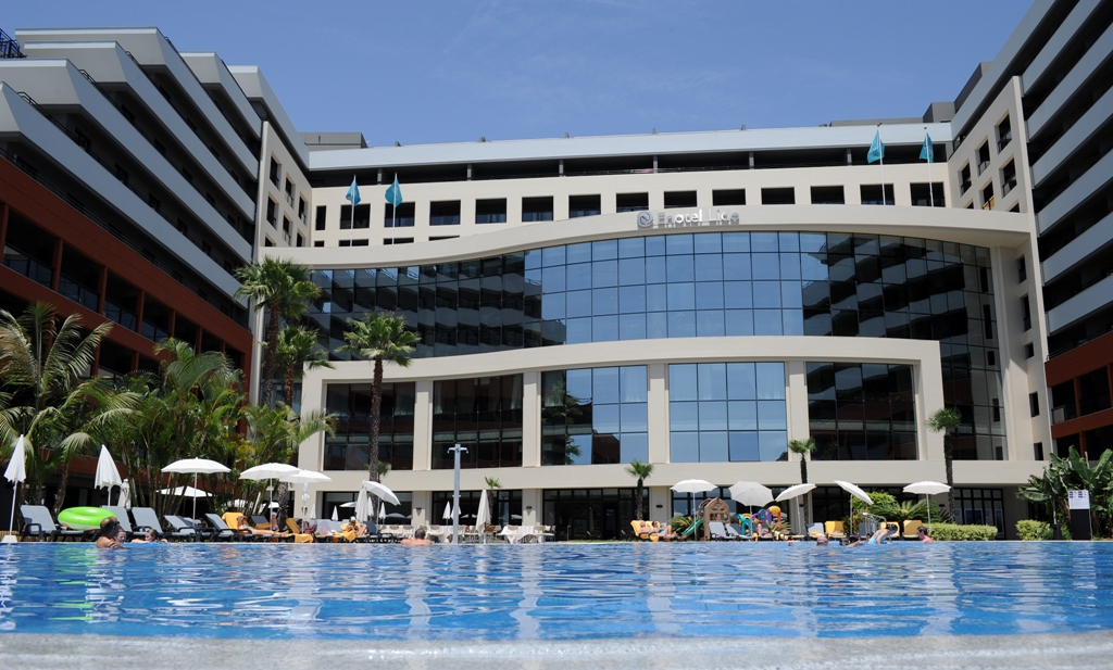 Enotel Lido Madeira Funchal Hotel Reviews Photos Price Comparison Tripadvisor