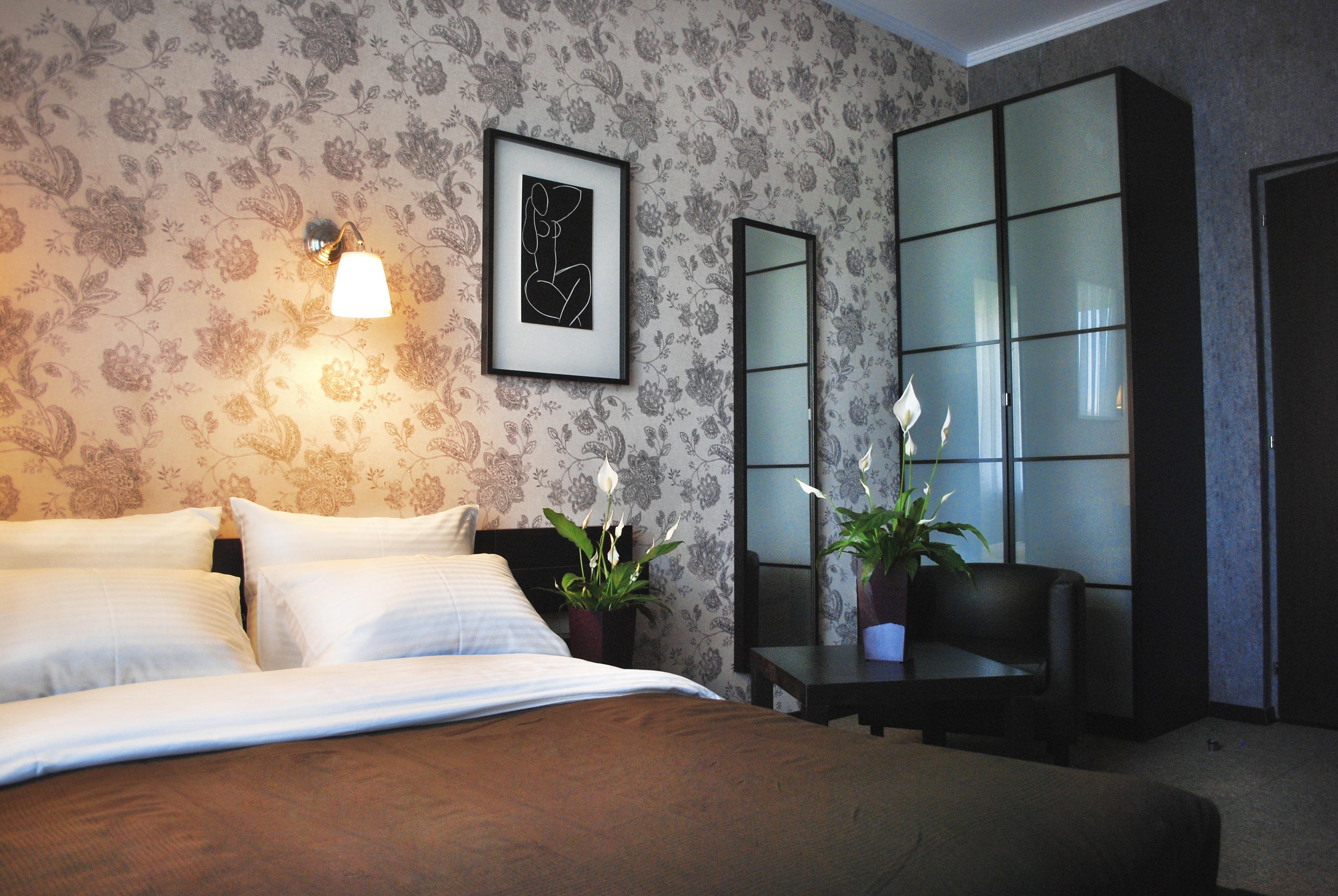 Grand Hotel Club