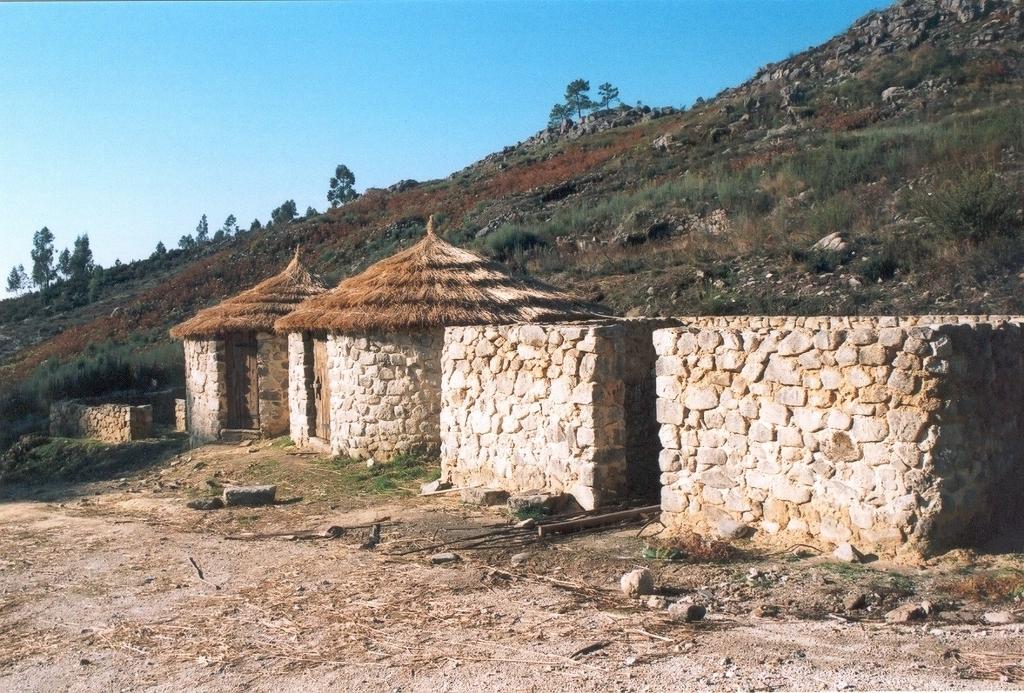 Quinta 4 Lagares