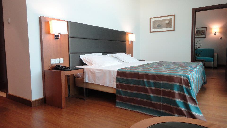 Hotel Restinga