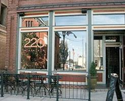 220 Cafe