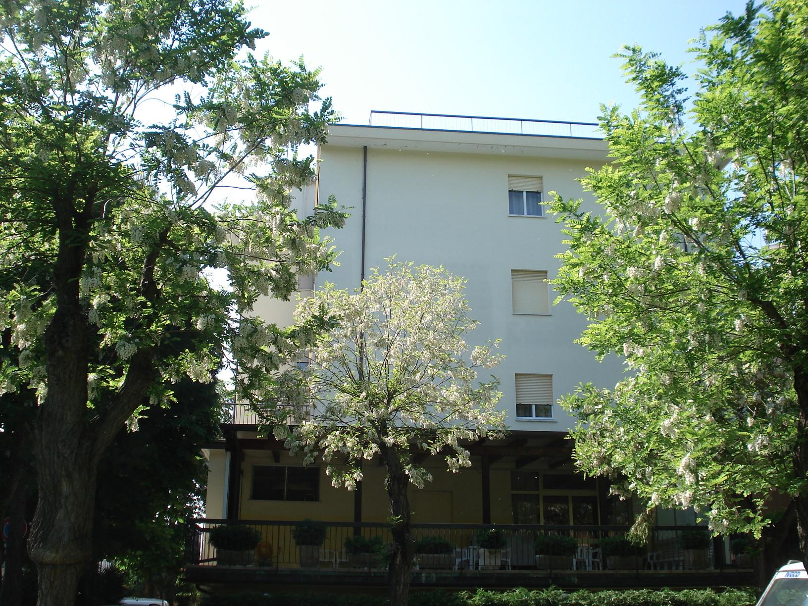 Albergo Serafini