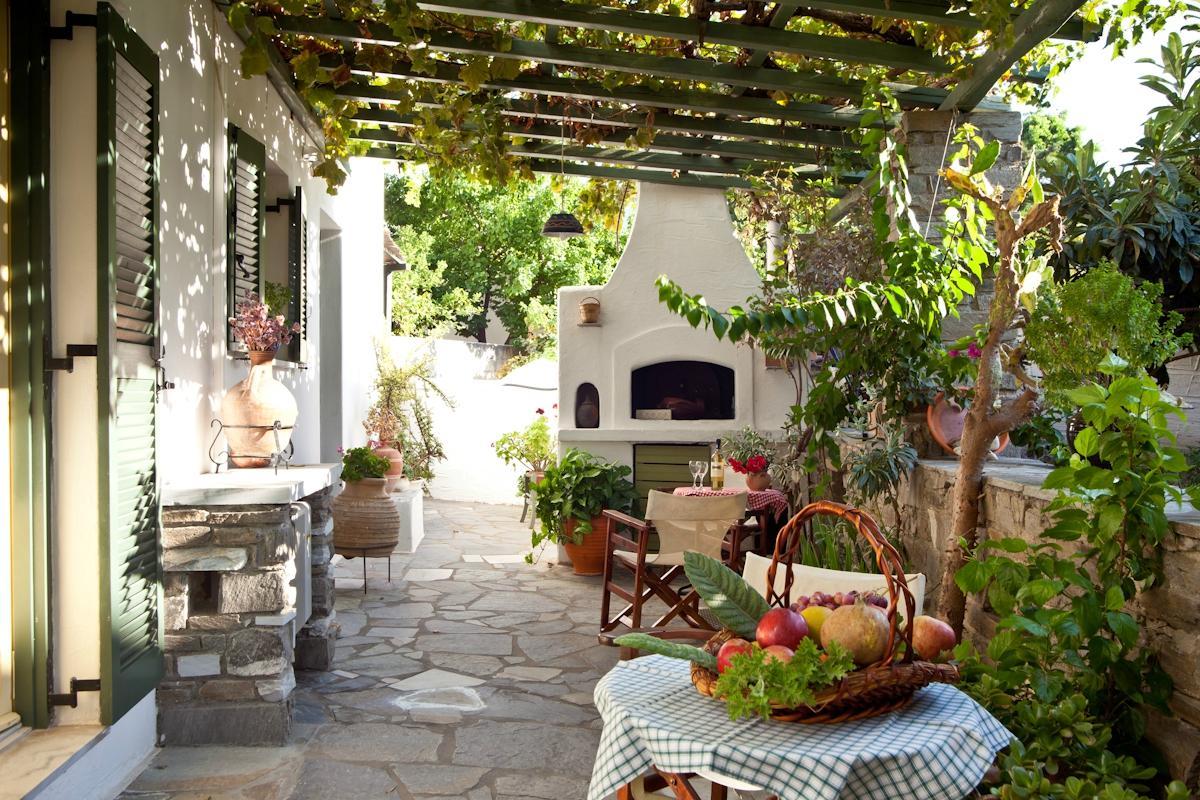 Margarita's Studios