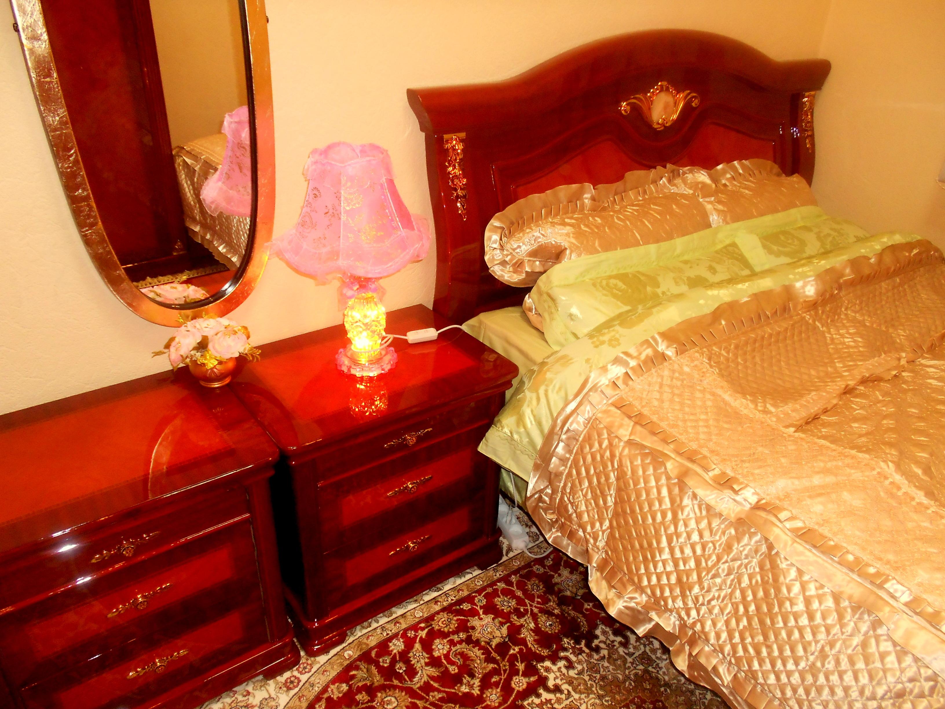 Kiev Style Hostel