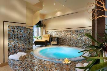 Hotel Leopardi