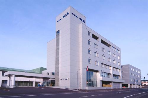 Hotel Rishiri