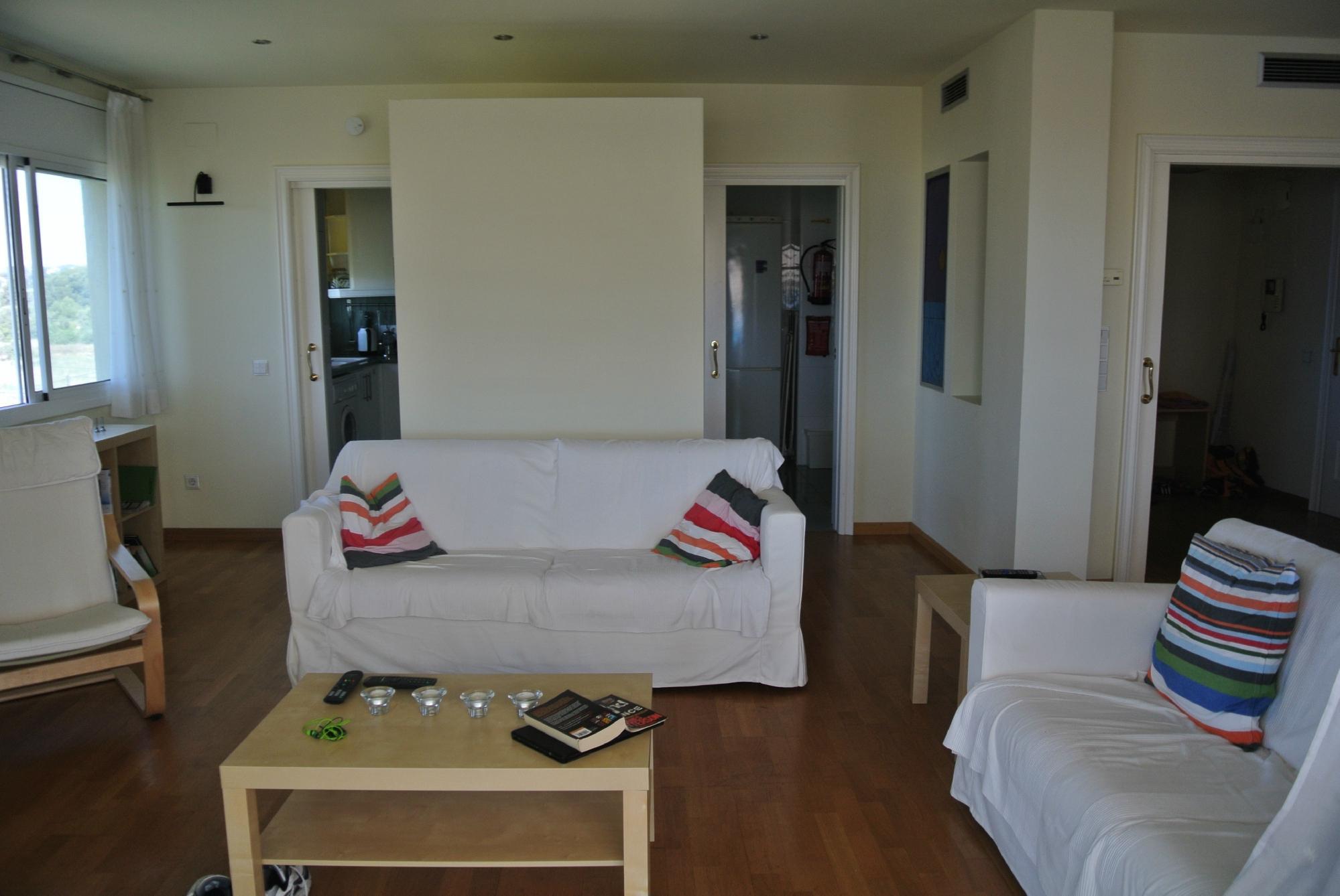 Vilanova Property Services