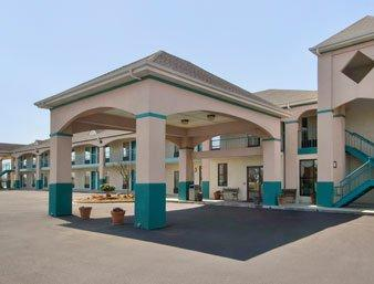 Florence Inns & Suites