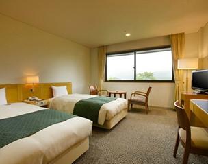 President Resort Karuizawa