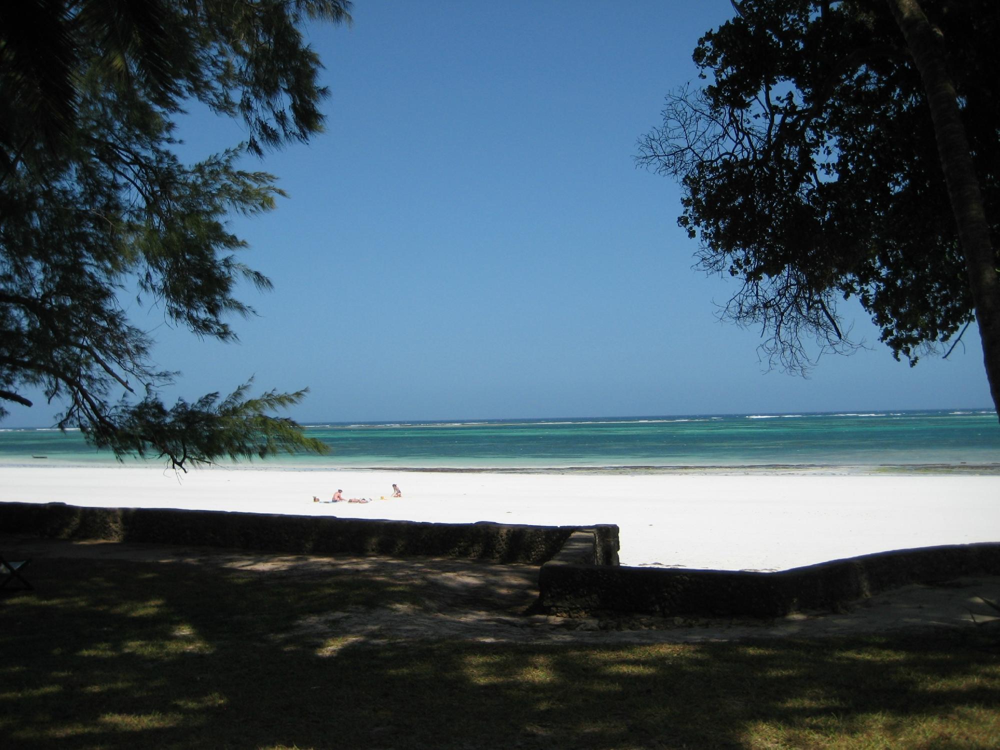 Diani Beachalets