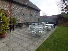 Tudor Close Pub & Kitchen
