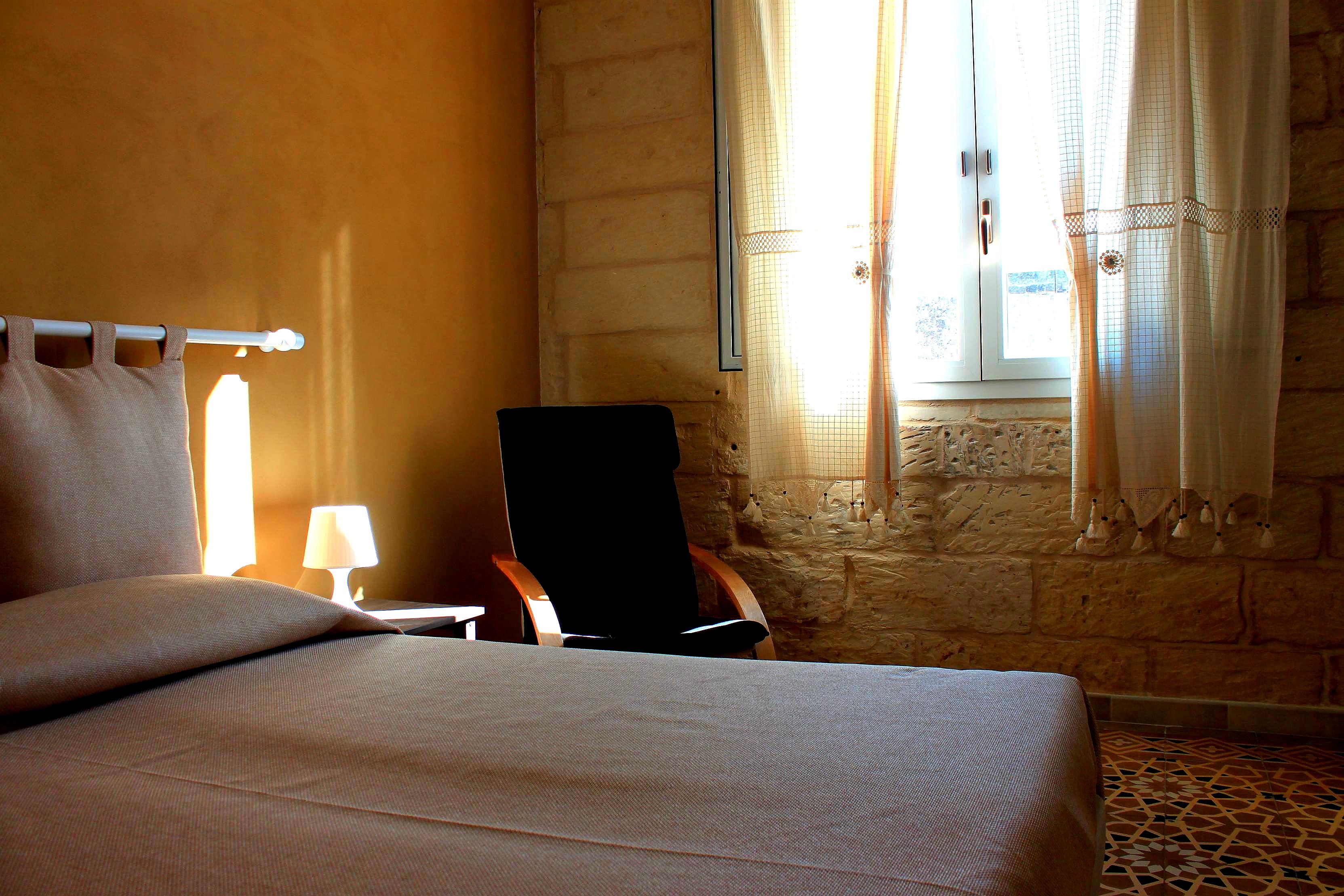 Vico San Martino Bed&Breakfast