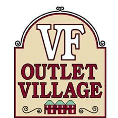 ‪VF Outlet Village‬