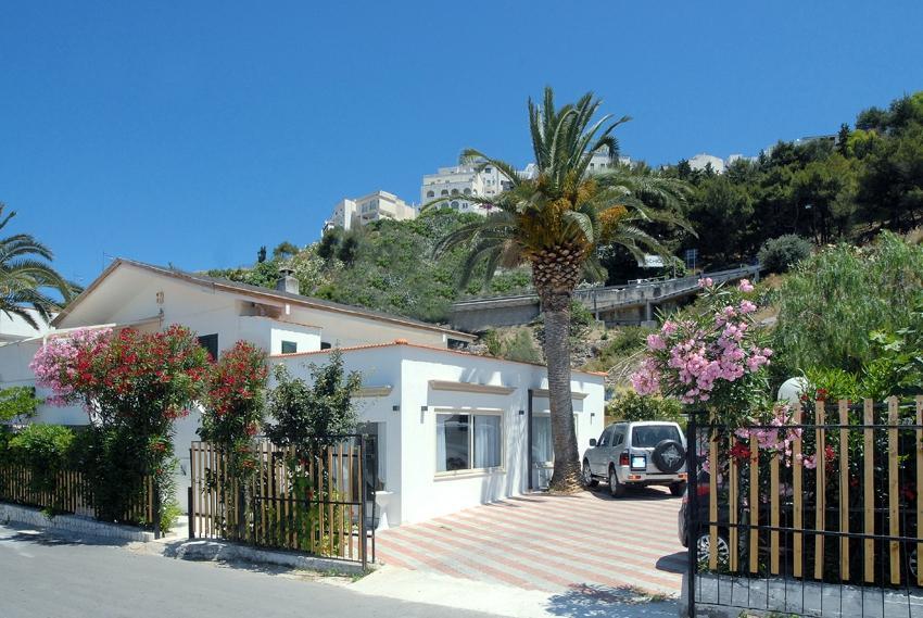 Residence Ala Marina