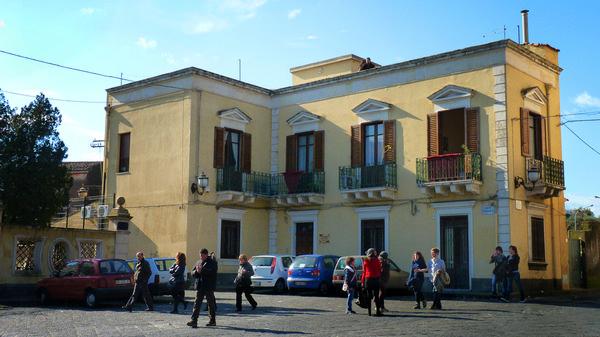 Al San Biagio