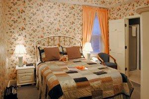 Scotlaur Inn Bed and Breakfast