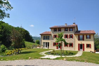 Lemire Azienda Agricola