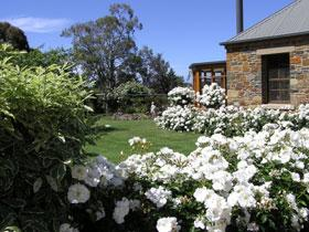Wagner's Cottages