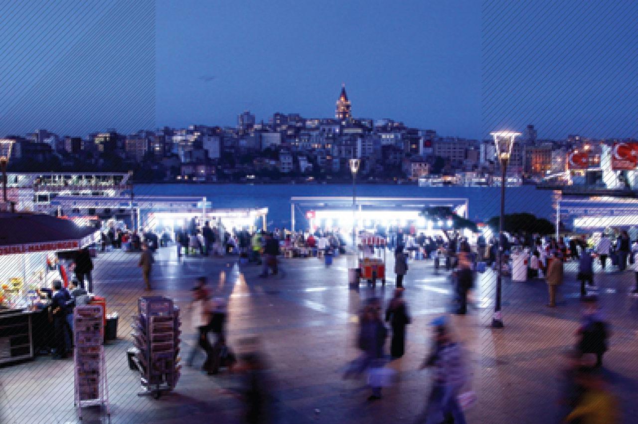 Surmeli Adana