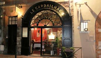 Le Cardailhac