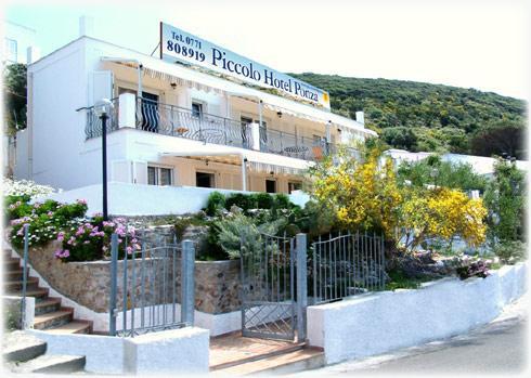 Piccolo Hotel Ponza