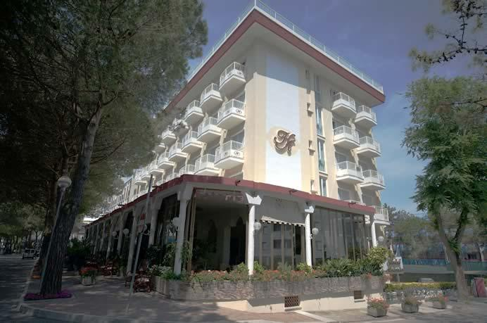 阿斯托里亞飯店