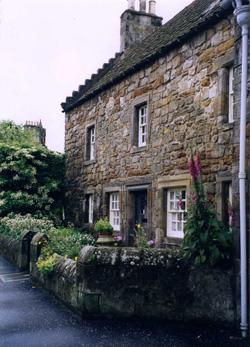 St Andrews Preservation Trust Museum