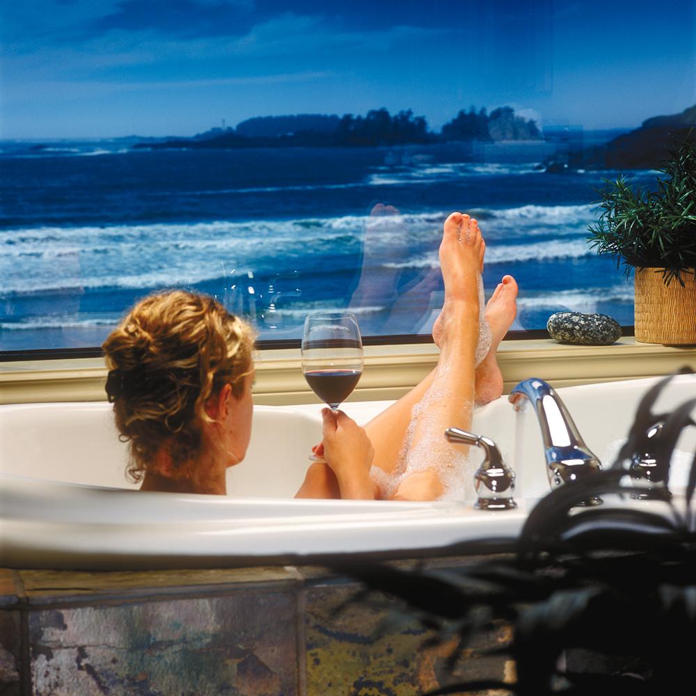 Long Beach Lodge Resort Updated 2017 Prices Amp Reviews Tofino British Columbia Tripadvisor