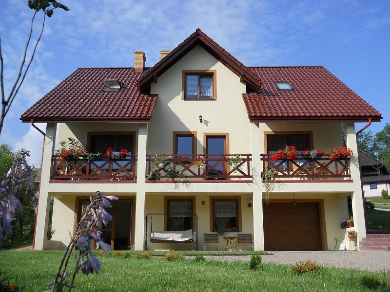 Balice Poland  city pictures gallery : Burowianka Balice, Poland Guesthouse Reviews TripAdvisor