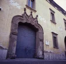 Museo Provinciale Campano