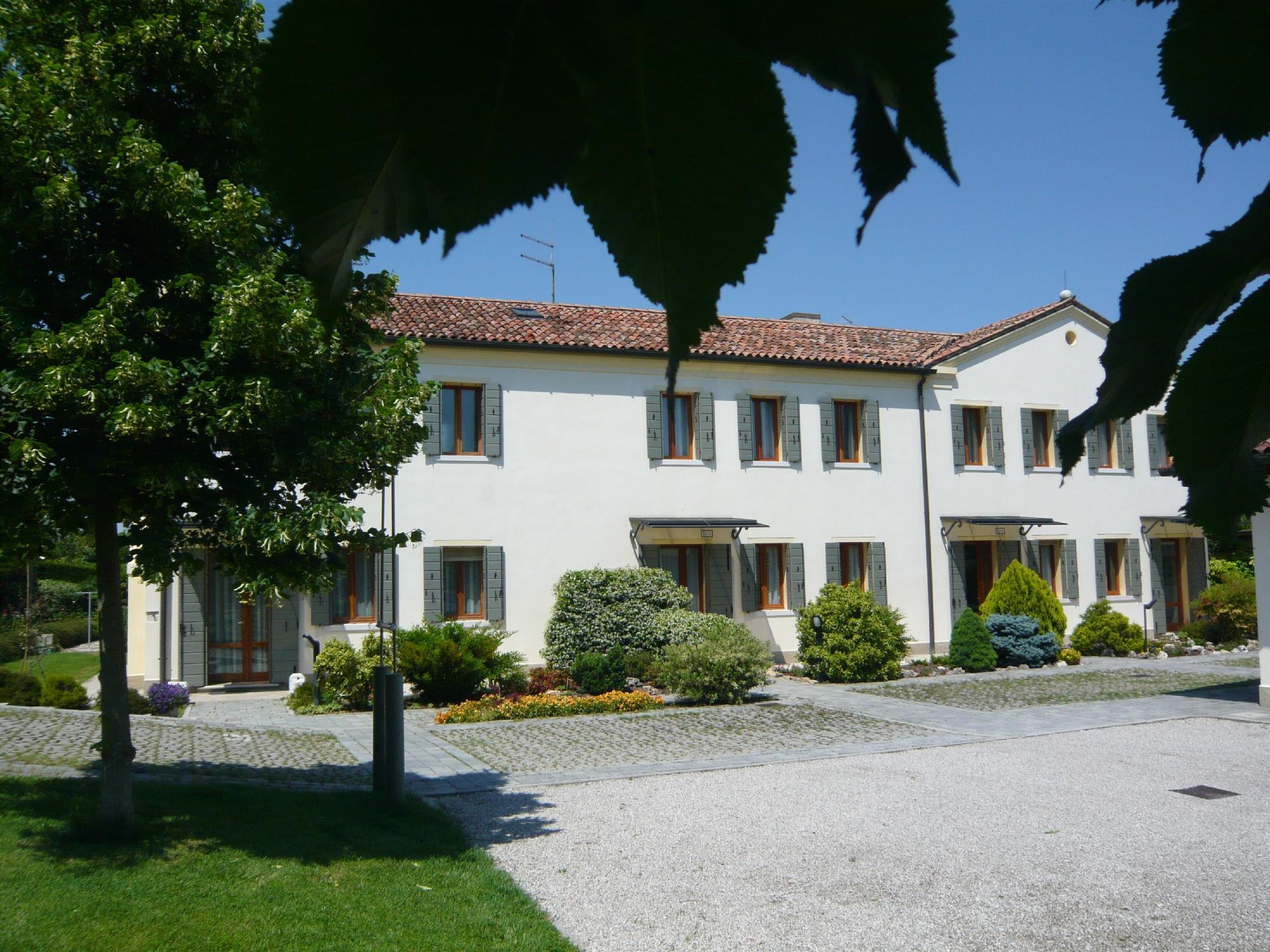 Residenza Serena