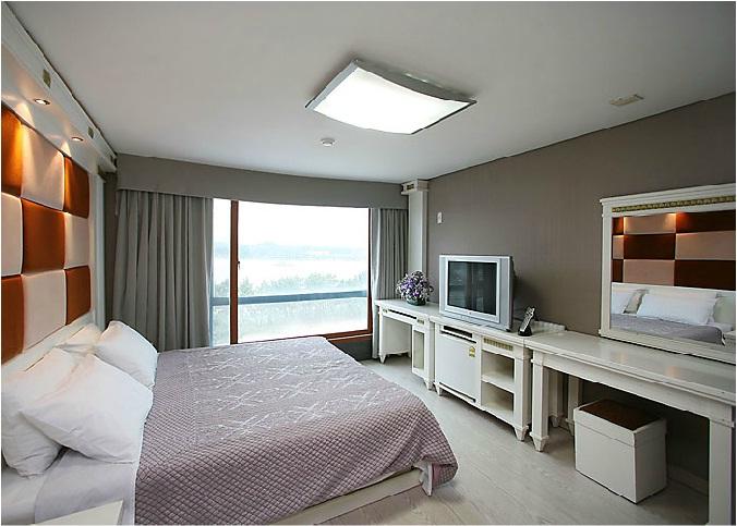 Soo Motel