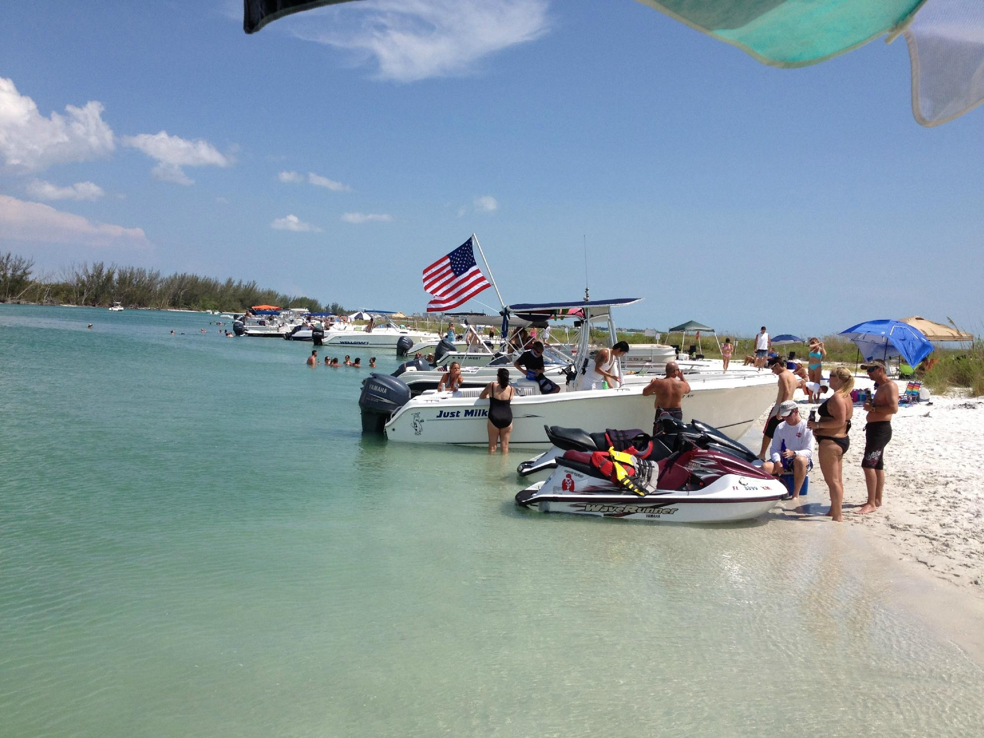 Marco Island Florida - Guide to Vacations & Attractions