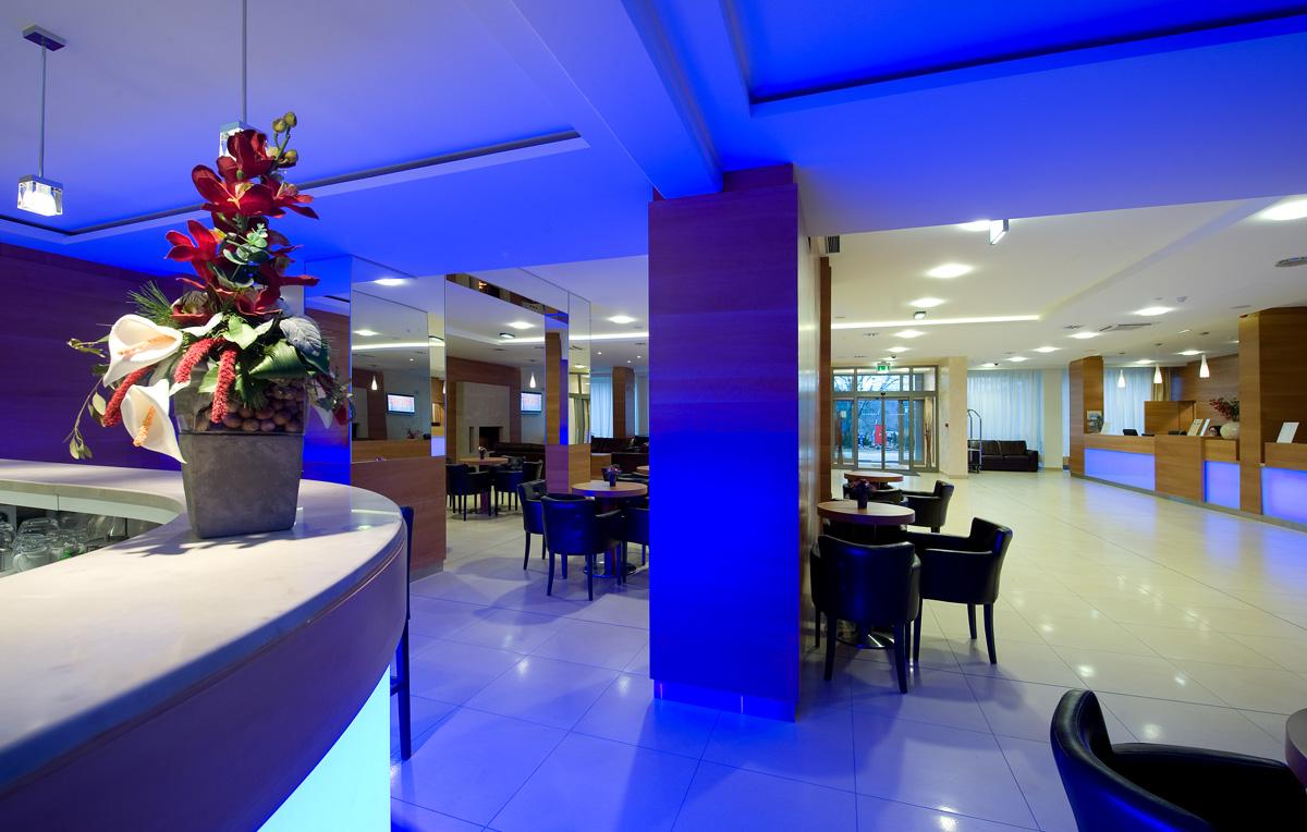 Hotel Trakoscan