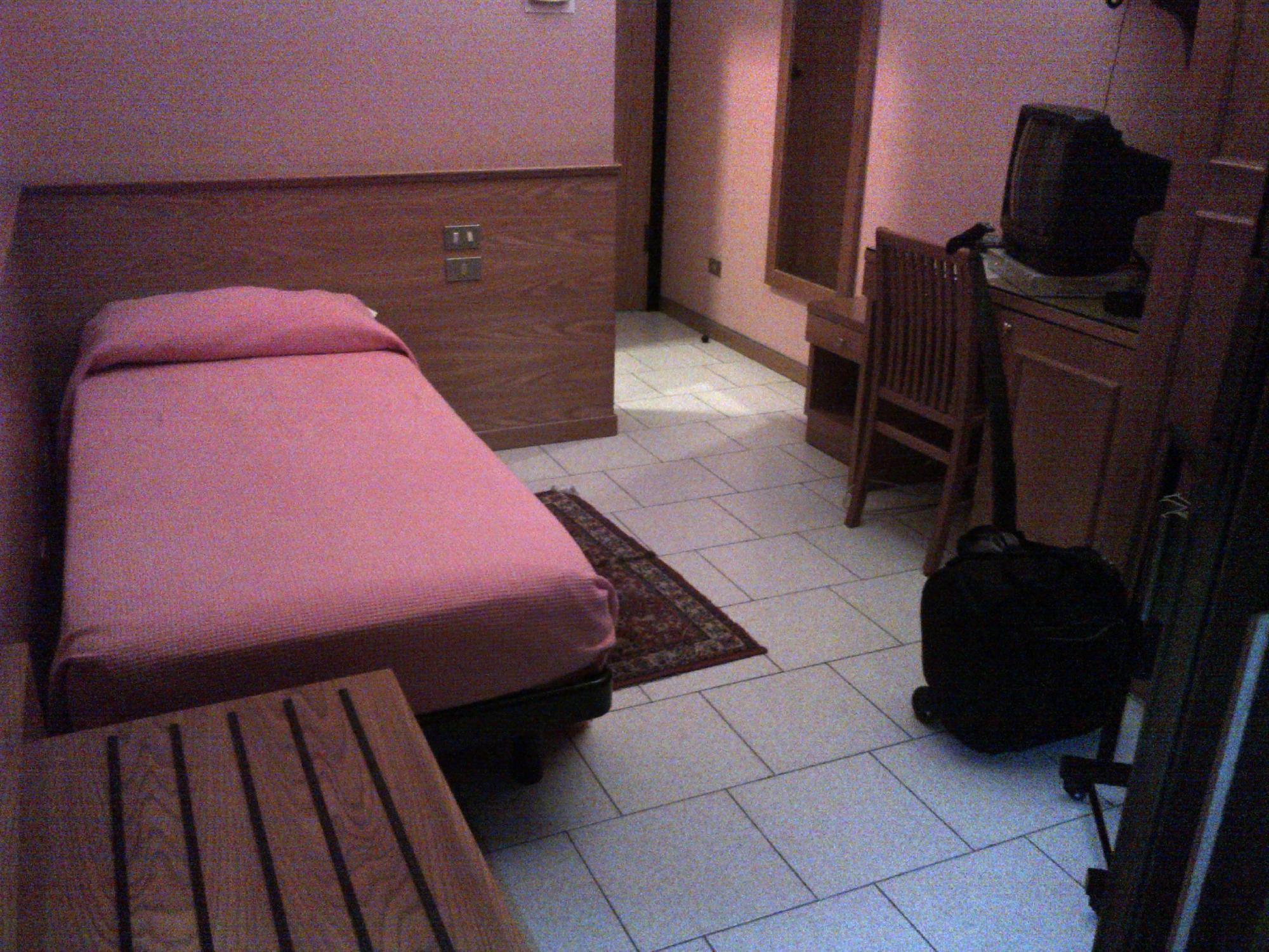 Hotel Golfetto