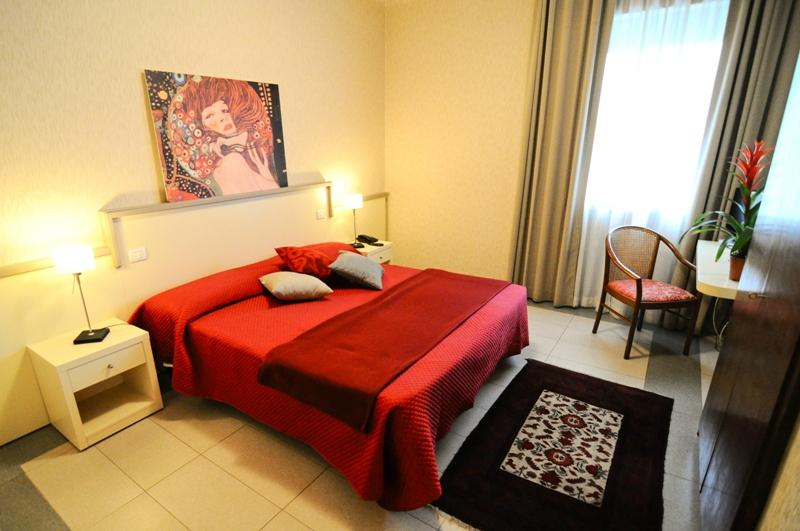 Hotel Al Sant'Andrea